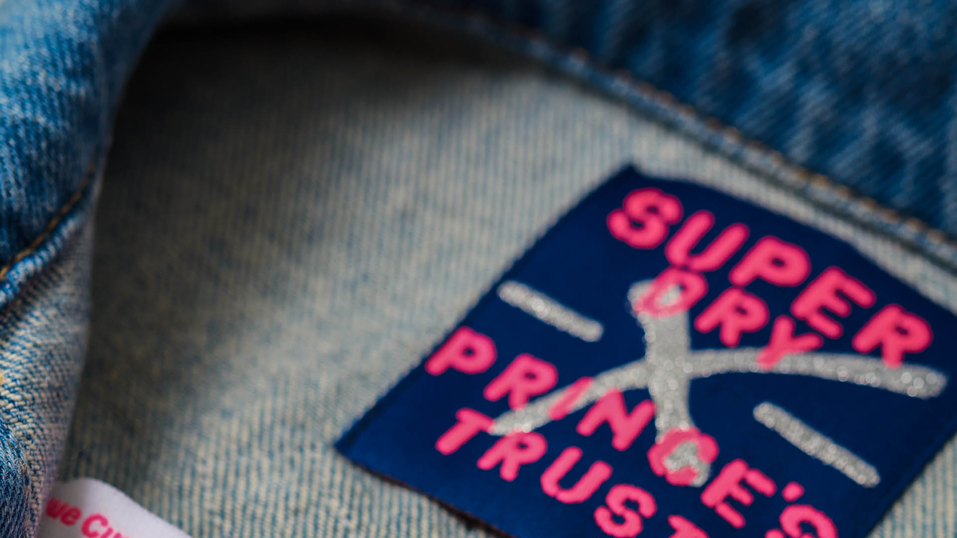 princes-trust-denim-jacket.jpg