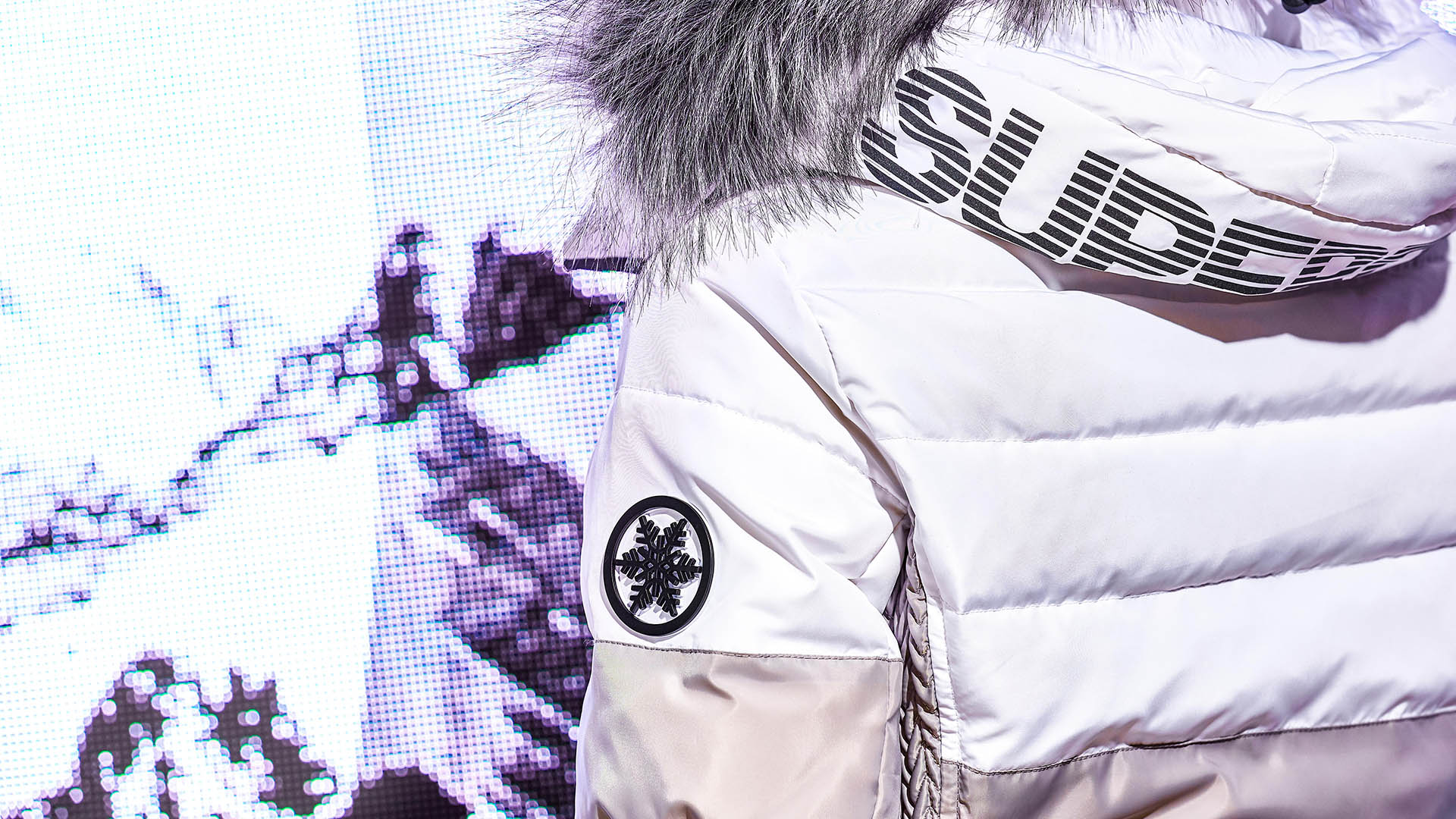 white-snow-jacket.jpg