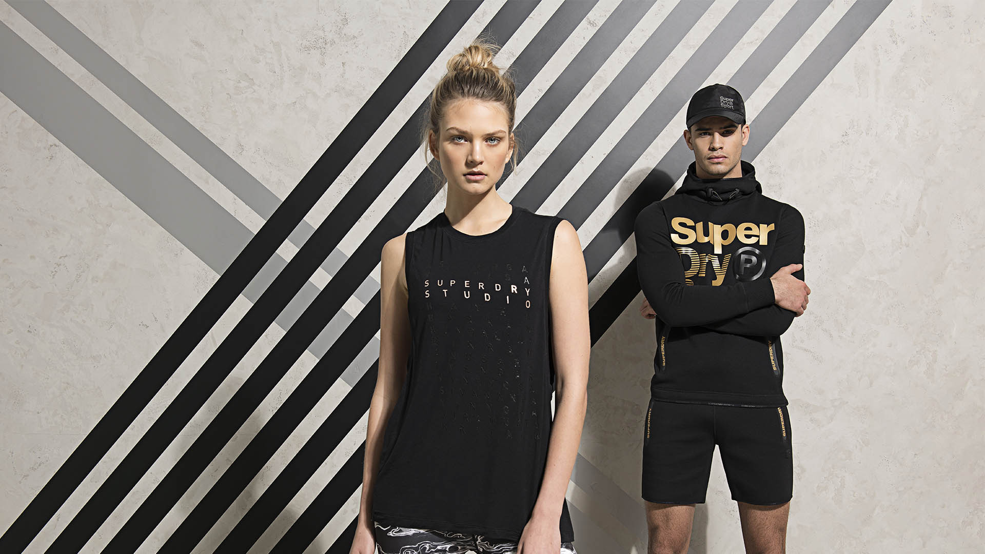 black-superdry-sport-clothing.jpg