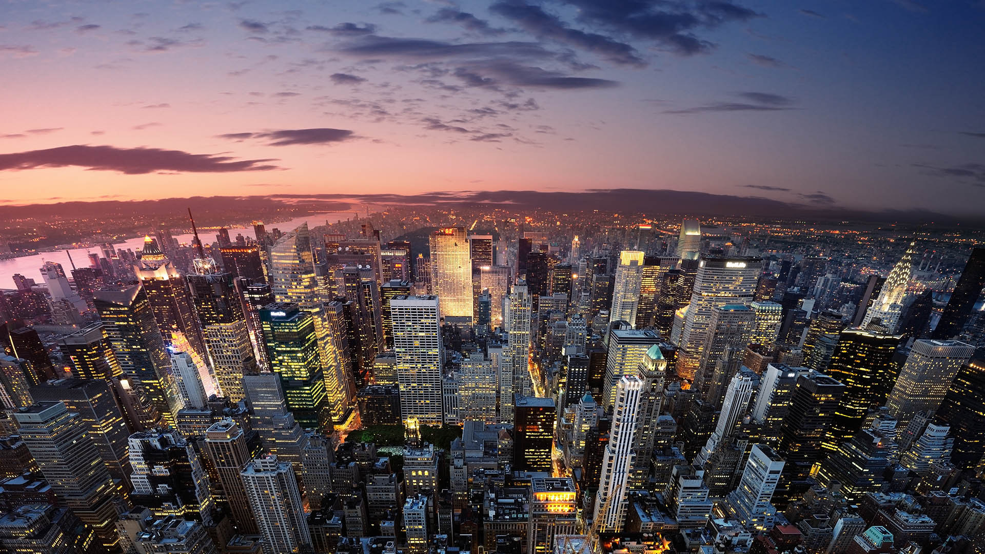 new-york-city-scape.jpg