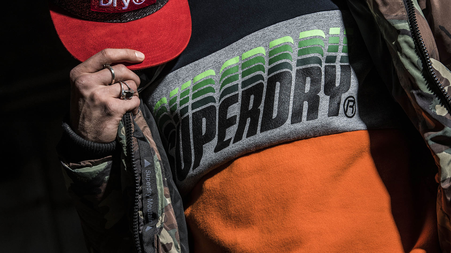superdry-mountain-jacket.jpg