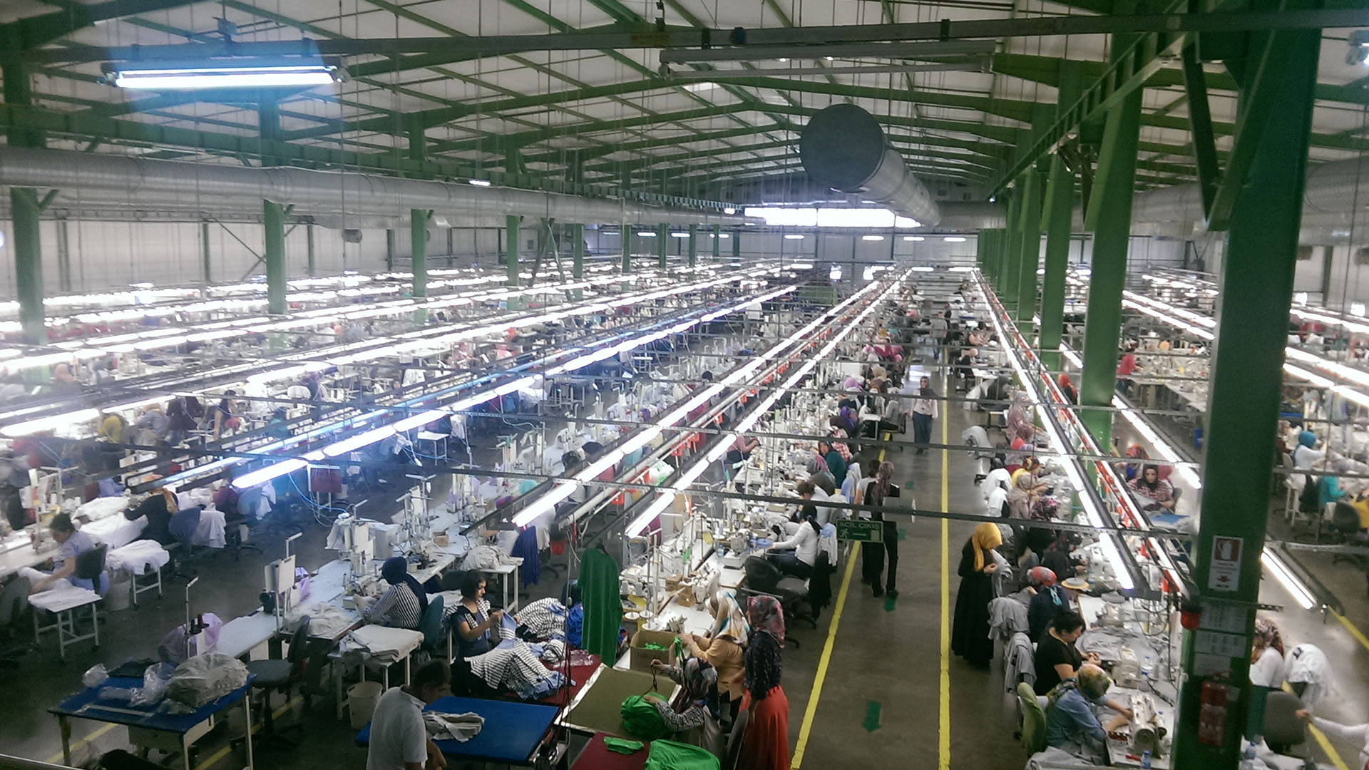 inside-working-factory.jpg