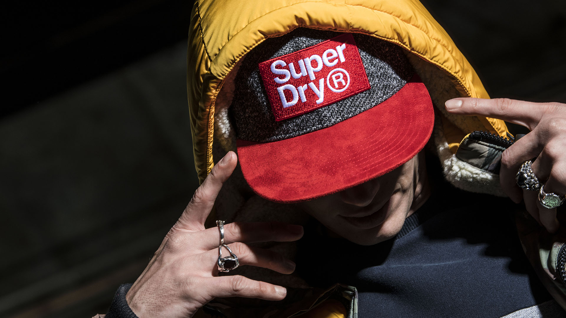 superdry-hat.jpg