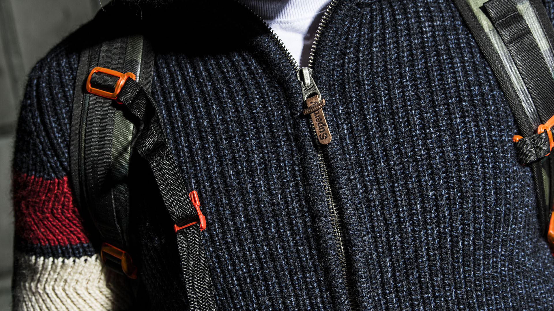 superdry-navy-jumper.jpg