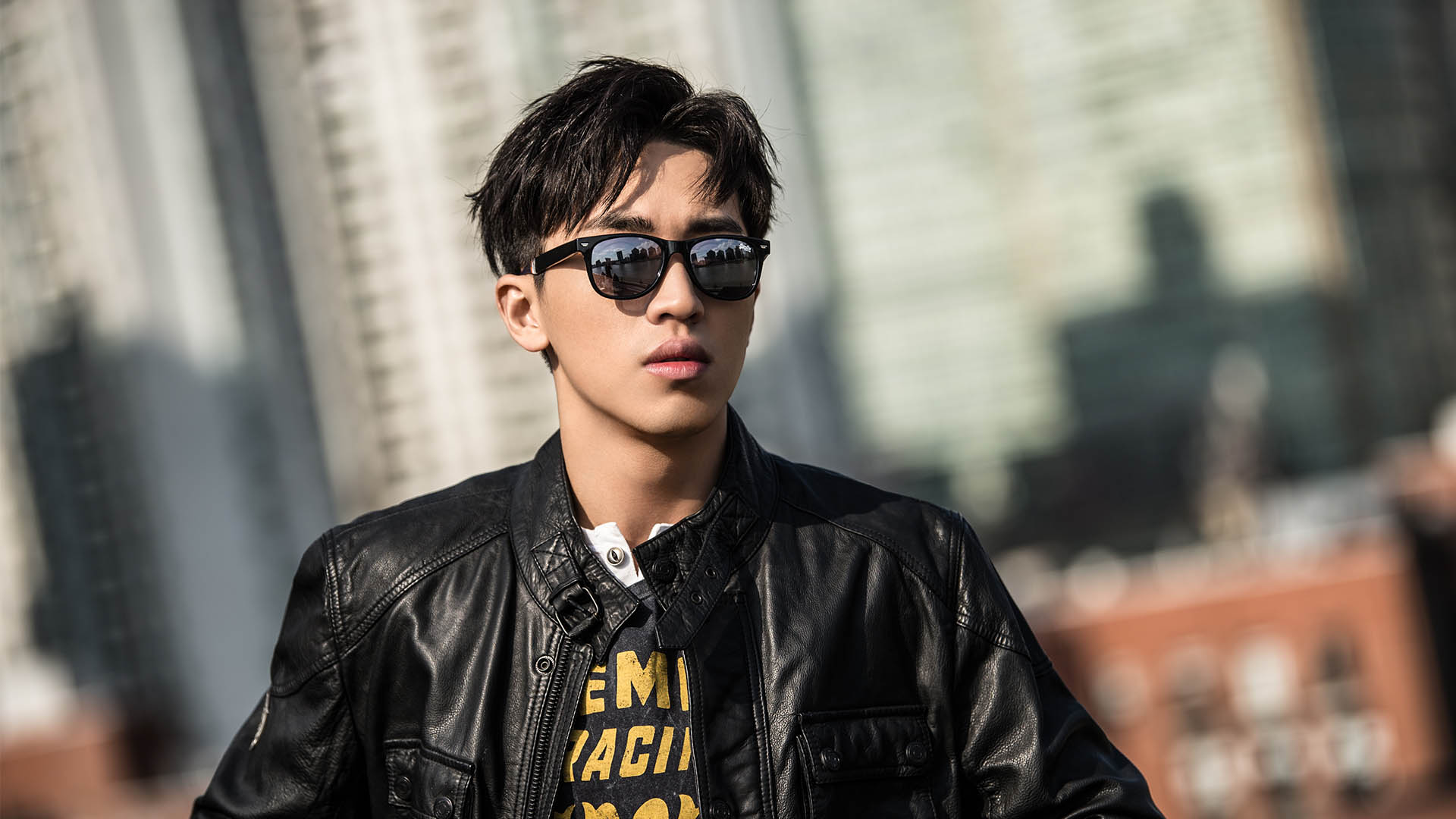 male-leather-jacket-sunglasses.jpg